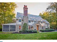 Home for sale: 901 Centre Rd., Wilmington, DE 19807