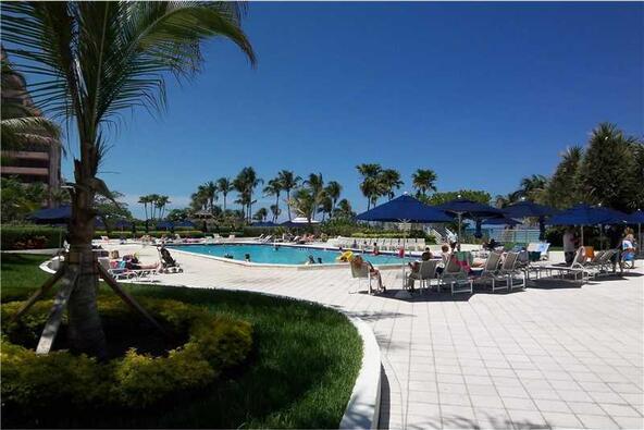 5151 Collins Ave. # 935, Miami Beach, FL 33140 Photo 24