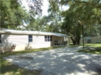 Home for sale: 10525 Lynnwood Avenue, Lake Wales, FL 33898