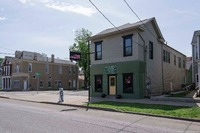 Home for sale: 918 E. Market St., New Albany, IN 47150
