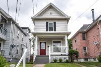 Home for sale: 3226 Bach Avenue, Cincinnati, OH 45209
