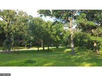 Home for sale: 12081 165th Avenue S.E., Becker, MN 55308