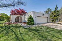 Home for sale: 81 E. Via Verde St., Wichita, KS 67230
