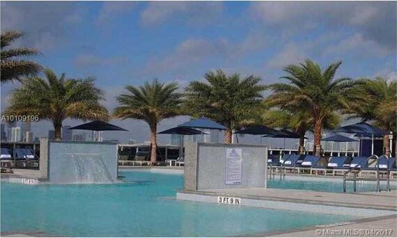 400 Alton Rd. # 1104, Miami Beach, FL 33139 Photo 14