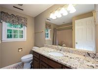 Home for sale: 147 Tamara Cir., Avon, CT 06001