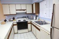 Home for sale: 75 Village del Lago Cir., Saint Augustine, FL 32080