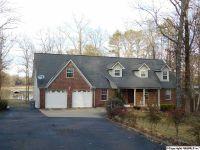 Home for sale: 5705 Summer Pl. Rd., Cedar Bluff, AL 35959