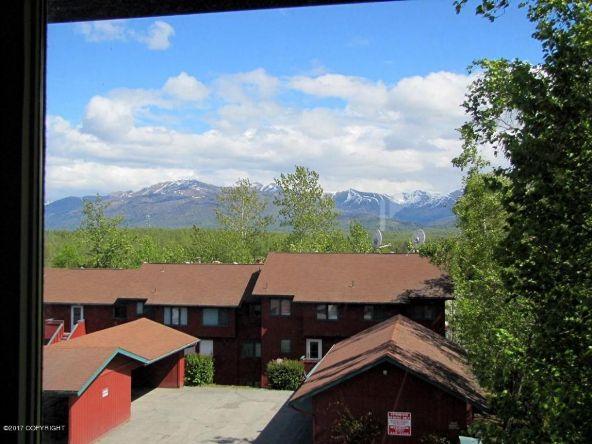7752 Boundary Ave., Anchorage, AK 99504 Photo 30