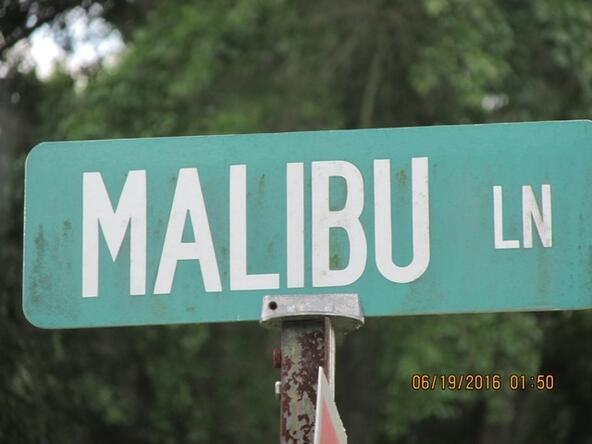 96 Malibu Ln., Killen, AL 35645 Photo 1
