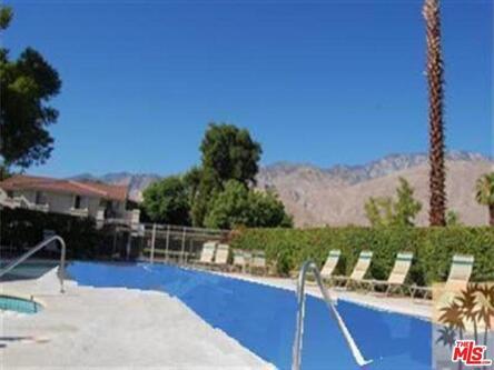 2001 E. Camino Parocela, Palm Springs, CA 92264 Photo 1
