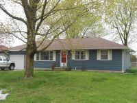 Home for sale: 127 5th St. S.E., Badger, IA 50516