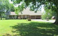 Home for sale: 935 Hard Rock, Savannah, TN 38372