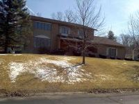 Home for sale: 199 Gatewood Blvd., Apalachin, NY 13732