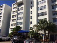 Home for sale: 9125 S.W. 77th Ave. # 709, Miami, FL 33156
