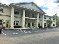 Home for sale: 365 Wekiva Springs Rd., Longwood, FL 32779