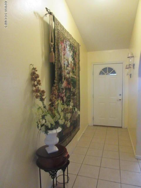 251 Paseo Mascota, Rio Rico, AZ 85648 Photo 15