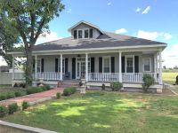 Home for sale: 82 E. Walker Rd., Camp Verde, AZ 86322