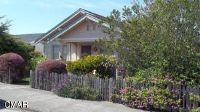 Home for sale: 851 E. Alder St., Fort Bragg, CA 95437