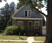 Home for sale: 727 N. 10th St., DeKalb, IL 60115