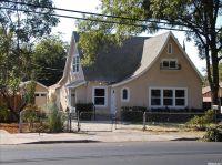 Home for sale: 1517 Carver Rd., Modesto, CA 95350