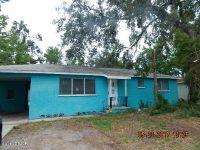 Home for sale: 117 Maplewood Dr., Daytona Beach, FL 32117