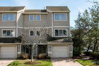 Home for sale: 43 Marine Way, Avalon, NJ 08202