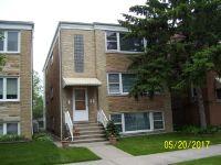 Home for sale: 5105 North Major Avenue, Chicago, IL 60630