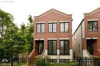 Home for sale: 2601 W. Pratt Blvd., Chicago, IL 60645