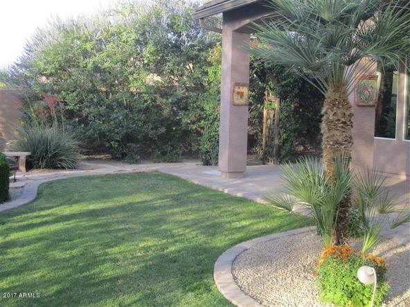 26116 N. 85th Dr., Peoria, AZ 85383 Photo 15