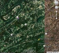 Home for sale: Waldrop Rd., Ashville, AL 35953