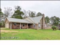 Home for sale: 210 County Rd. 3762, Enterprise, MS 39330