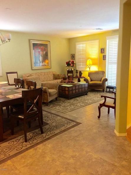 21222 E. Cherrywood Dr., Queen Creek, AZ 85142 Photo 11