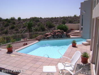 15633 E. Jamaica Ln., Fountain Hills, AZ 85268 Photo 12