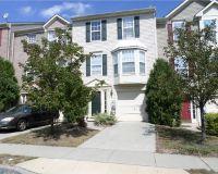 Home for sale: 79 Millstream Rd., Pine Hill, NJ 08021