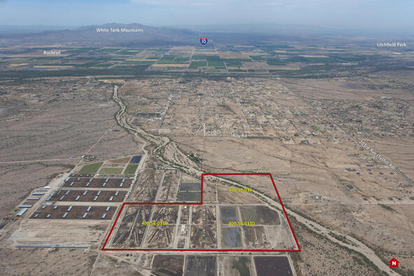 15211 S. Airport Rd., Buckeye, AZ 85326 Photo 4