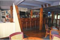 Home for sale: 1223 Periwinkle Way N., Sanibel, FL 33957