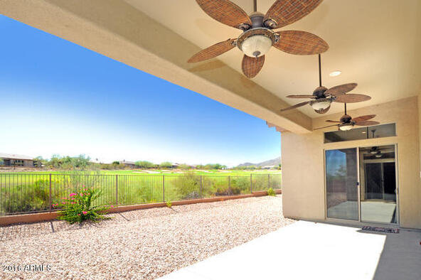 41722 N. la Cantera Dr., Anthem, AZ 85086 Photo 56