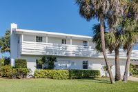 Home for sale: 1106 Sioux Dr., Indian Harbour Beach, FL 32937