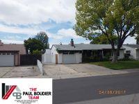 Home for sale: 7604 Cir. Pkwy, Sacramento, CA 95823