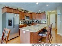 Home for sale: 4805 Allison Dr., Champaign, IL 61822