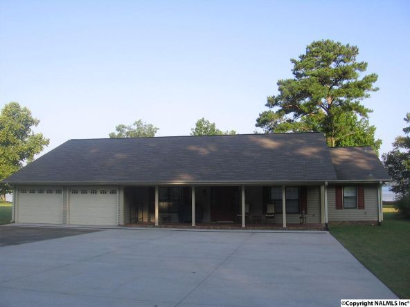 2924 Willow Beach Rd., Guntersville, AL 35976 Photo 1