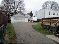 Home for sale: 419 Roosevelt Ave., Endicott, NY 13760