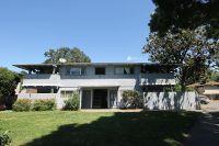 Home for sale: 9 Ralland Cir., Chico, CA 95926