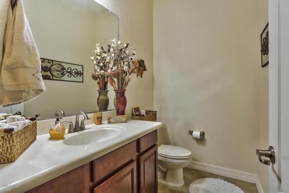 20396 W. Edgemont Avenue, Buckeye, AZ 85396 Photo 48