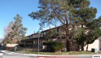 Home for sale: 1529 E. Long St., Carson City, NV 89706