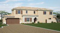 Home for sale: 4045 South Pecan Drive, Chandler, AZ 85248