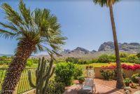 Home for sale: 10050 N. Plaza de Corrida, Tucson, AZ 85704