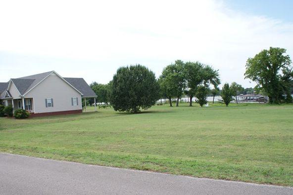 123 Vista Shores Rd., Rogersville, AL 35652 Photo 29