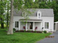 Home for sale: 8370 W. Sr 56, Lexington, IN 47138