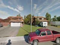Home for sale: Regency, Eagle River, AK 99577